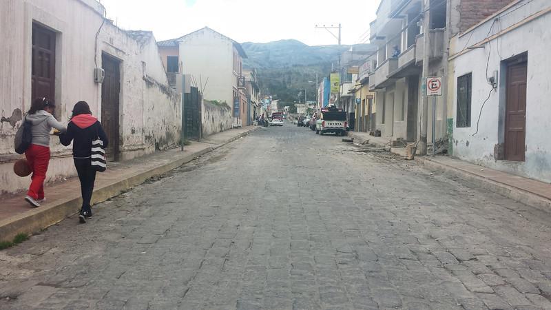 20140514_123425_Vía Riobamba Guano_1.jpg