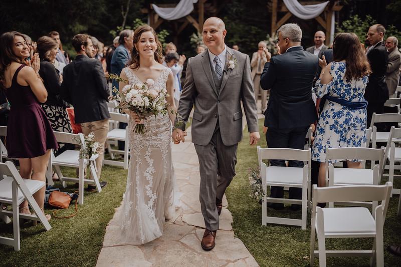 2018-05-12_ROEDER_JulieSeth_Wedding_ROEDER1_0155.jpg