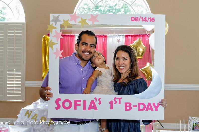 SOFIA B-DAY-57.jpg