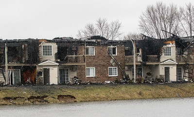 20170325 - Woodstock Fire (SN)