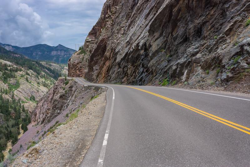 Red_Mountain Pass_Hank_Blum_Photography.jpg