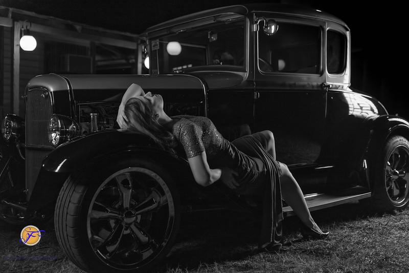 2018 Film Noir-Jessica Kisiel-BW1-114.jpg