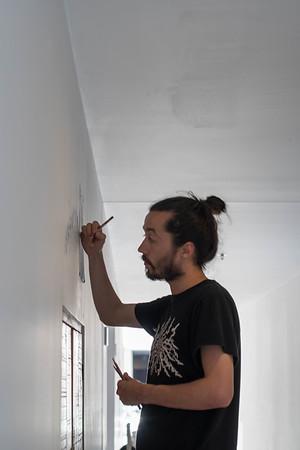 Javier Barrios