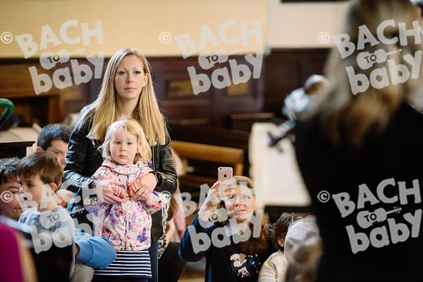 © Bach to Baby 2017_Alejandro Tamagno_Covent Garden_2017-05-01 026.jpg