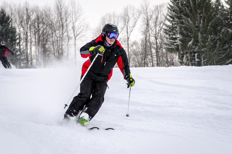 Ohio-Powder-Day-2015_Snow-Trails-21.jpg
