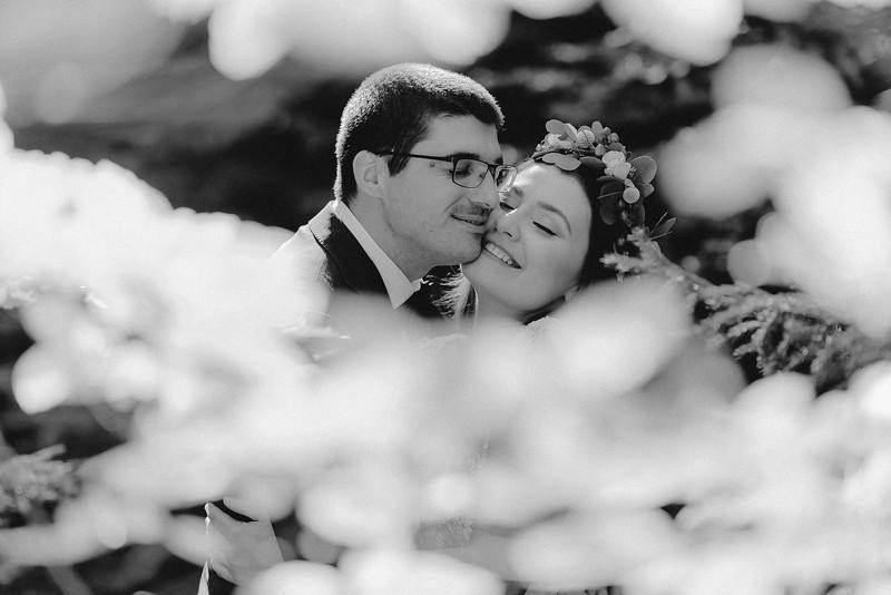 Fotograf nunta Bucuresti-12.jpg