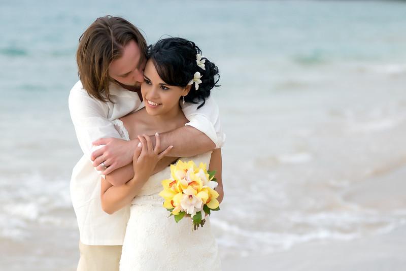 maui-wedding-photographer-gordon-nash-115.jpg