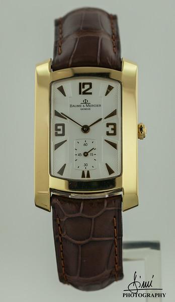 Gold Watch-3436.jpg