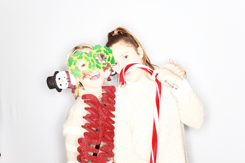 The Gianulli Christmas Party 2015-Photo Booth Rental-SocialLightPhoto.com-103.jpg