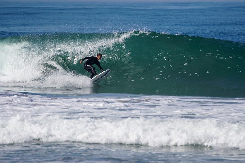 81-IB-Surfing-.jpg