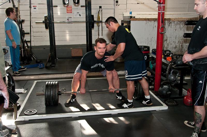 TPS Training Day 1-2010_ERF4523.jpg