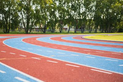 John Bole Athletic Field