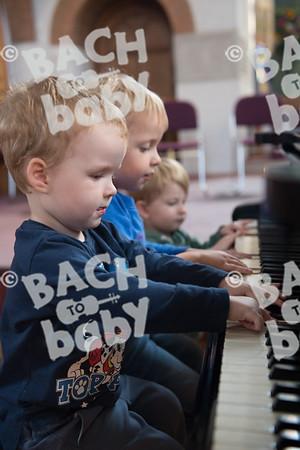 ©Bach to Baby 2017_Stuart Castle_Dartford_20170913 (35 of 36).jpg
