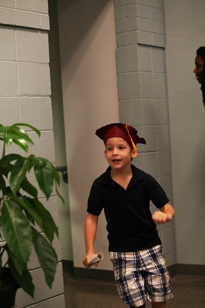 2012May18_MTA Kinder Grad_9802.JPG