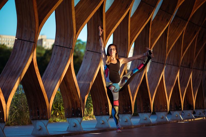 Online Yoga - Lincoln Park Shoot-706.JPG