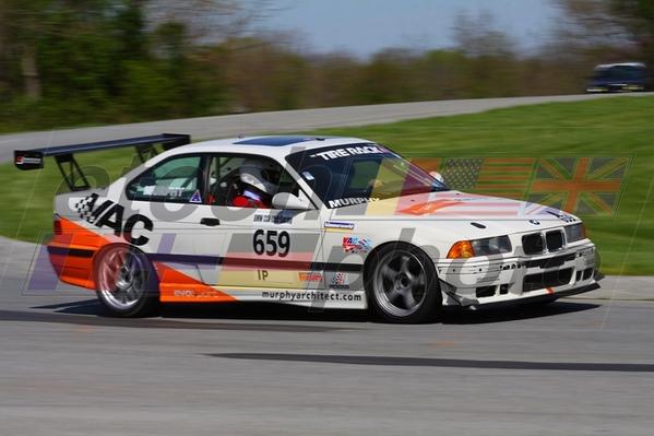 4-21-13 Del Val BMW Jefferson