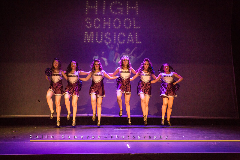 DanceShowcase-81.jpg
