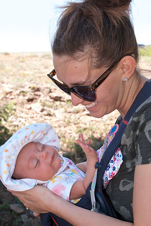 07 31 16 Blessing Bennett Renee
