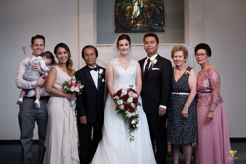 Wedding of Elaine and Jon -318.jpg