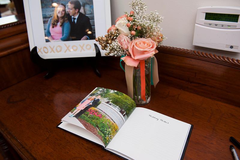 hershberger-wedding-pictures-344.jpg