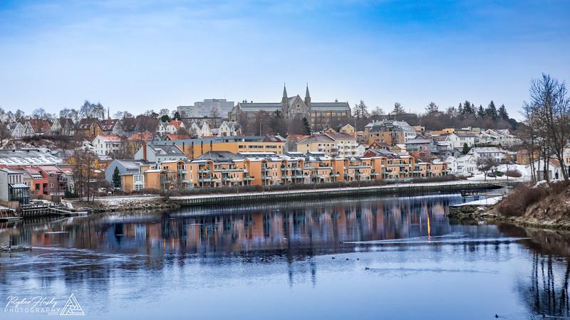 Norway 2018-124.jpg
