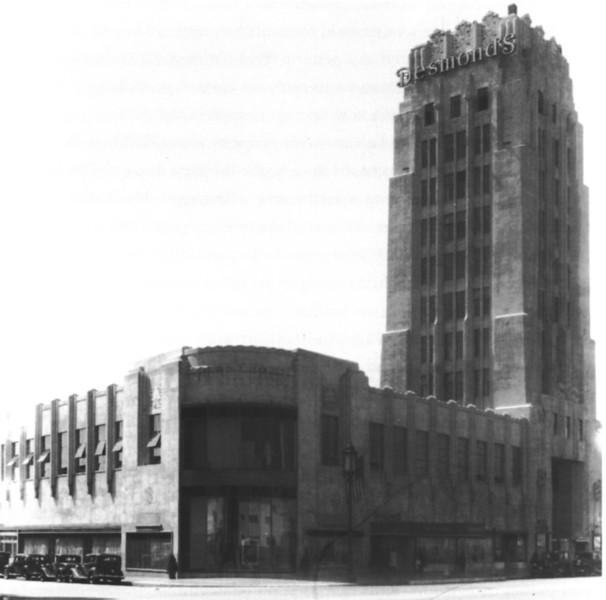 1929-CityCentertoRegionalMall-128.jpg