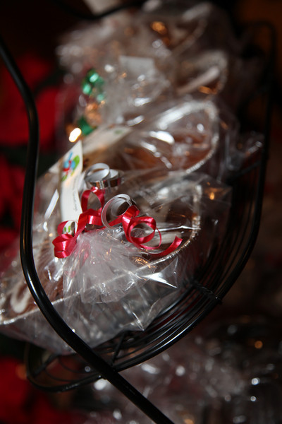 BCA Christmas 09 1080.jpg