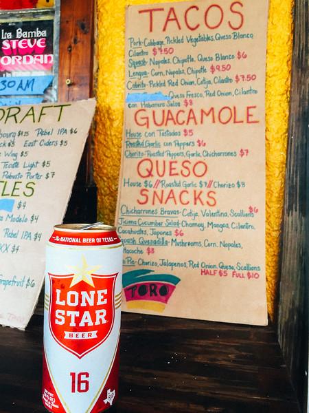 toro taco menu.jpg