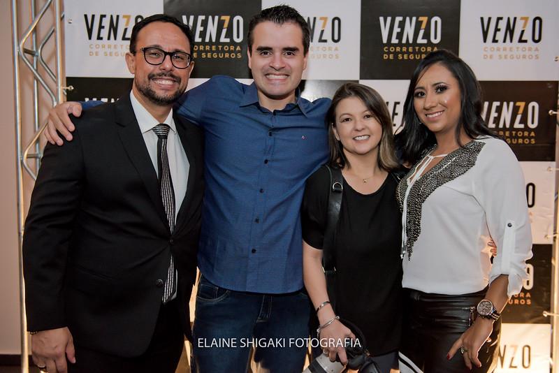 Venzo-409.jpg