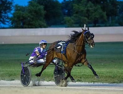 Race 7 SD 8/14/20