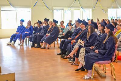 2018-06 Graduation