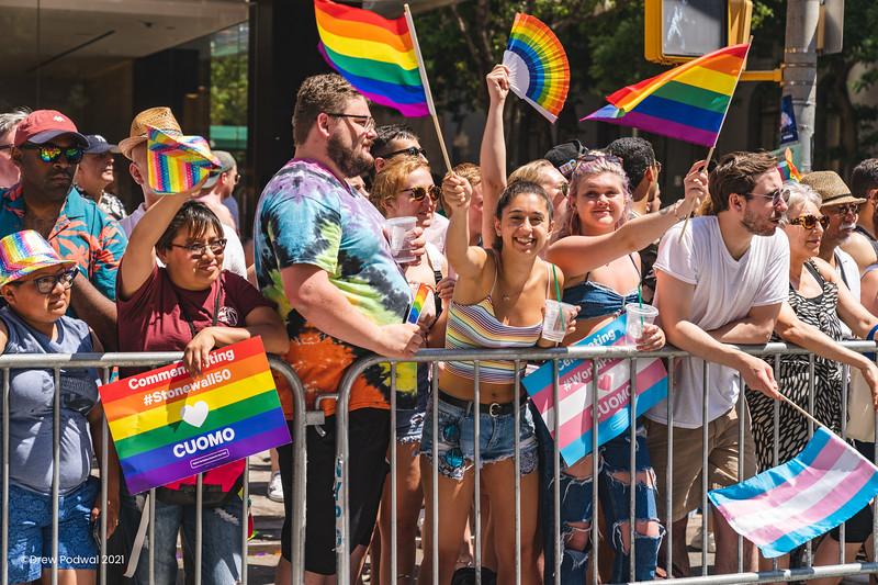 NYC-Pride-Parade-2019-2019-NYC-Building-Department-50.jpg