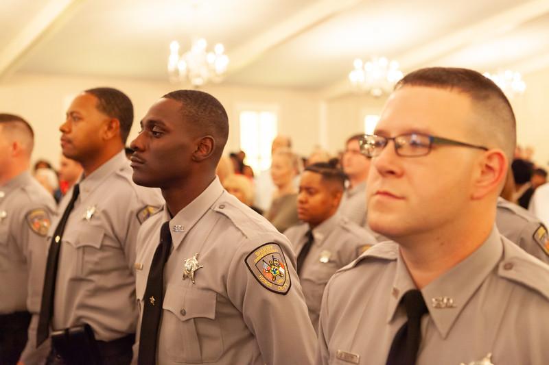 Durham Sheriff Grads 11-2019 MY PRO PHOTOGRAPHER-176.JPG