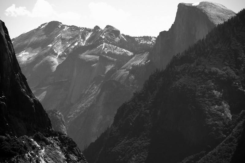 California Day 7 Yosemite 06-01-2017 16.JPG