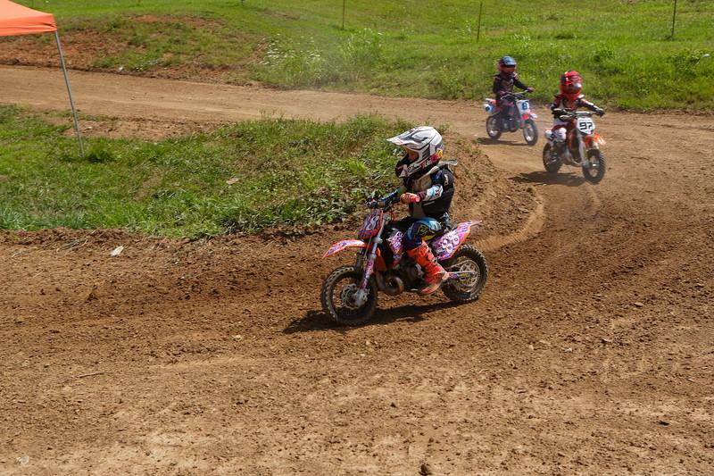 FCA Motocross camp 20170154day1.JPG