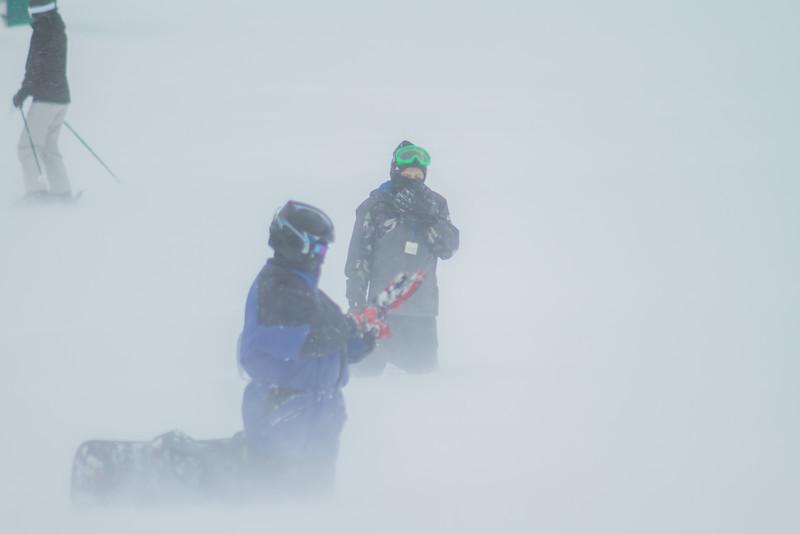 snowboarding-34.jpg