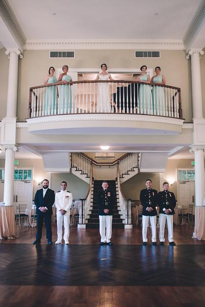 Philadelphia Wedding Photographer - Bernreuther-328.jpg