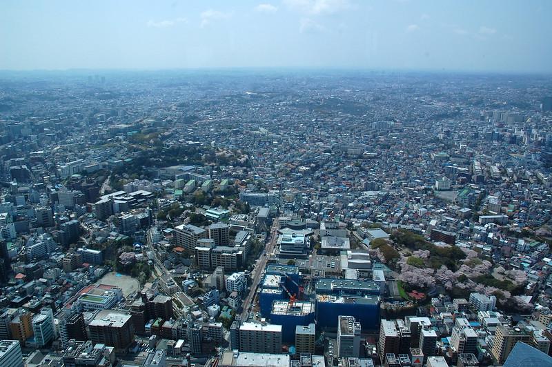 27-Japan2011_0135.JPG