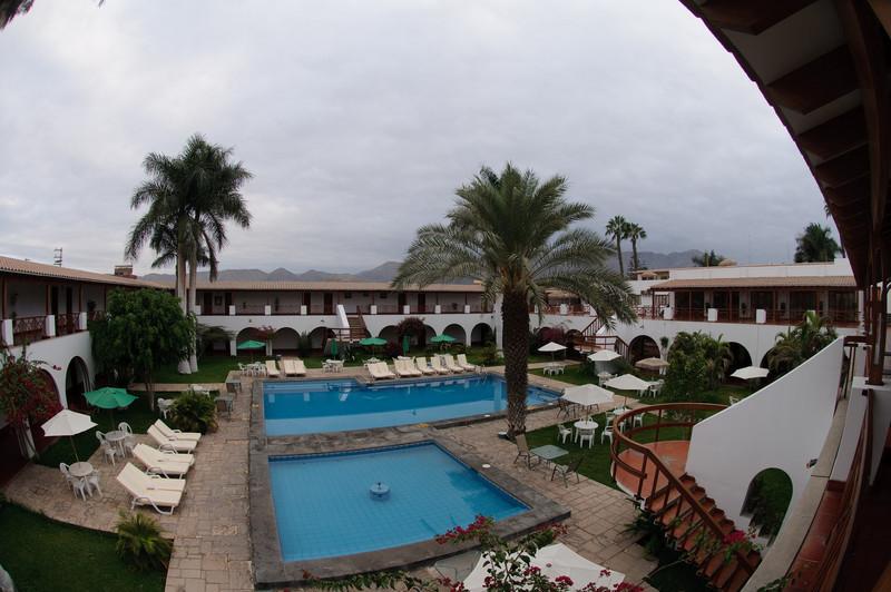 20100211-Peru-0301.jpg