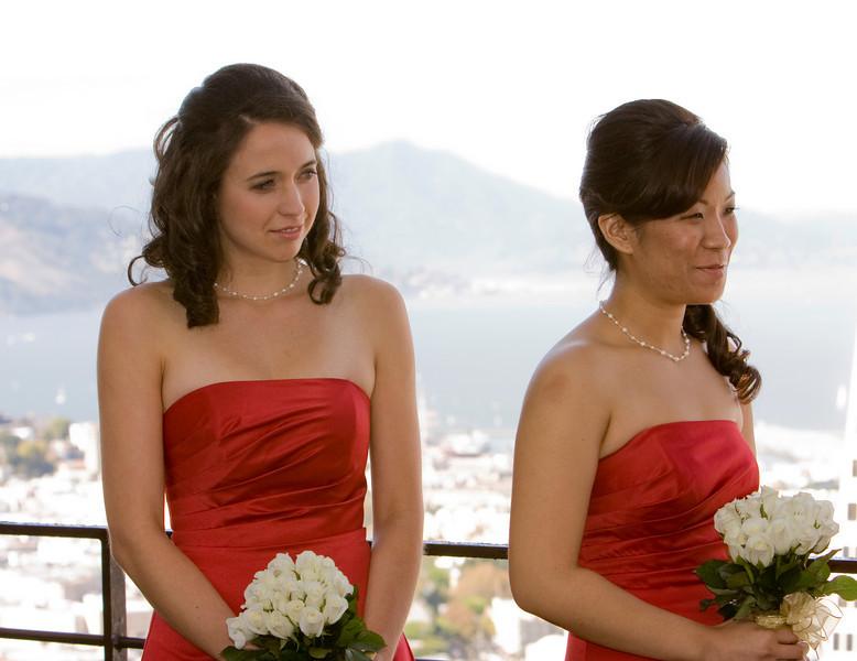 Lang and Jordan's Wedding13.JPG