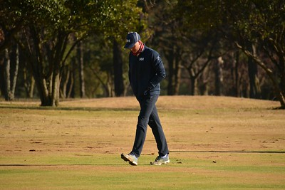 Big Easy Road To #12 Final Modderfontein GC 31-2 June 2021