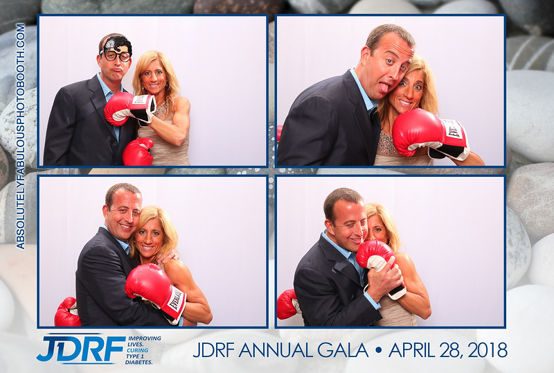 Absolutely Fabulous Photo Booth - 180428_222500.jpg