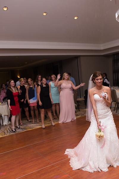 unmutable-wedding-gooding-0785.jpg