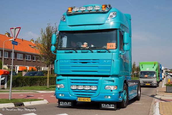 Truckrun 2015