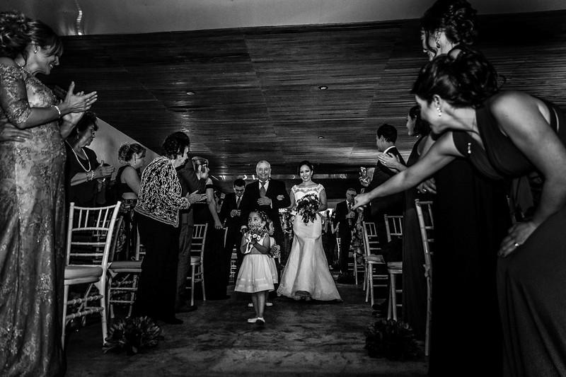 F&D boda ( Hacienda Los Albos, Querétaro )-1241.jpg