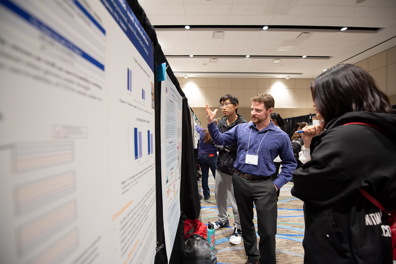 2018_1109-icroBiology-Conference-0061.jpg