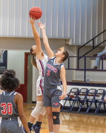 2019-12-30 Lady Chiefs vs Lady Mustangs