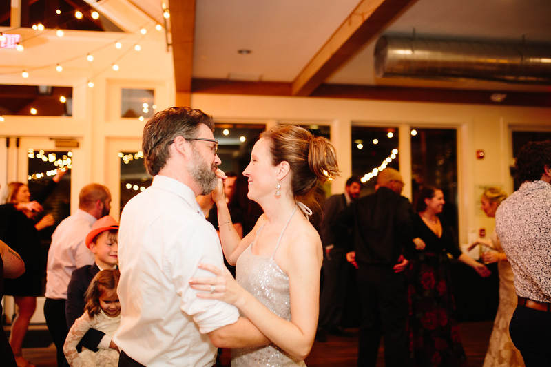 katelyn_and_ethan_peoples_light_wedding_image-786.jpg