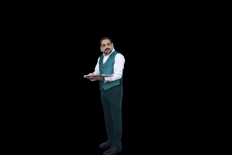 Dr Prem Jagyasi PSR PNG147.png