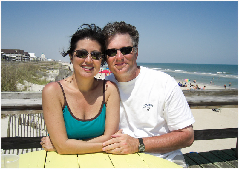 Carolina Beach  4-27-0 (7) F.jpg